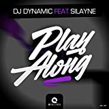 Play Along (feat. Silayne) [Radio Edit]