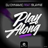 Play Along (feat. Silayne) [Radio Edit]