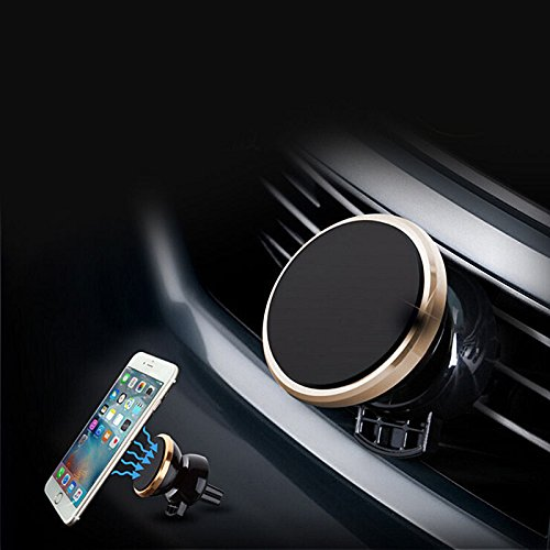 amgglobalr-360-universal-magnetic-air-vent-mount-car-dashboard-mobile-phone-holder-universal-for-sam