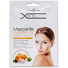 XENSIUM - XENSIUM Mascarilla Hidratante Descongestiva 10 ml