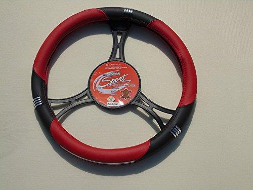 r-suitable-for-perodua-kenari-car-steering-wheel-cover-swc-24-m-red-black