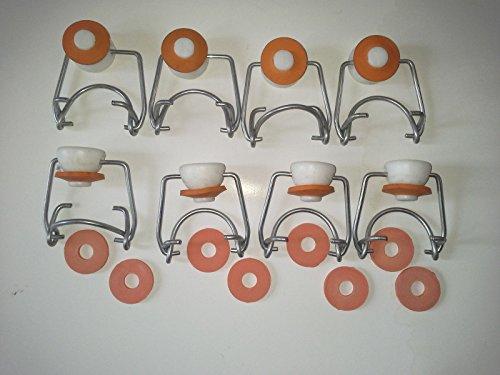 takestop-set-8-pieces-bouchons-bouchon-mecanique-avec-joint-pour-bottoglie-bouteille-verre