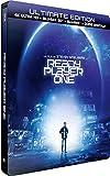 Ready Player One [Blu-ray 3D + Blu-ray + Digital]