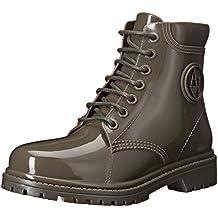 Amazon.it  scarpe armani donna - Armani 228ed9bf0e3