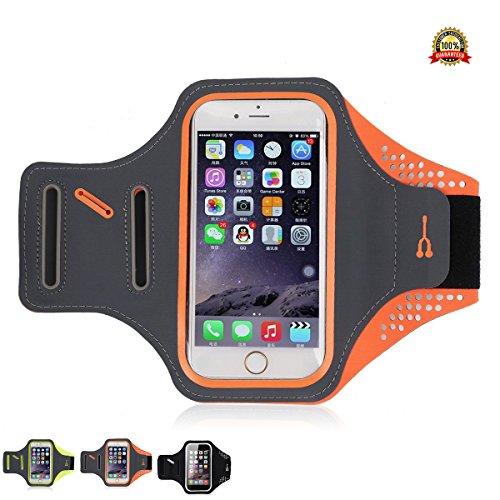 iphone-7-plus-da-sport-da-braccio-per-14-cm-apple-iphone-6-plus-6s-plus-samsung-galaxy-s7-edge-samrt
