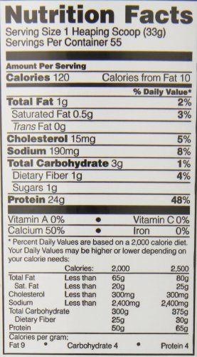 Zoom IMG-1 optimum nutrition gold standard caseina
