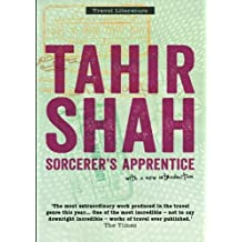 Sorcerer's Apprentice paperback by Tahir Shah (2013-09-09)