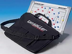 Saller »Taktik-Tafel-Tasche« für Taktiktafel 45 x 30 cm