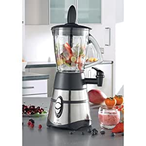 russell hobbs 12621 smoothie maker lap0038 kitchen home. Black Bedroom Furniture Sets. Home Design Ideas