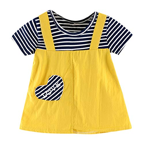 JUTOO adventskalender 2018 Helm Puppe Kleidung mädchen Kleidung Set kleiderschrank badewanne Outfit Fahrrad fahrradsitz Overall Baby Jumpsuit ()
