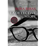 La detective miope (BEST SELLER, Band 26200)