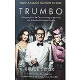 Scarica Libro Trumbo film tie in (PDF,EPUB,MOBI) Online Italiano Gratis