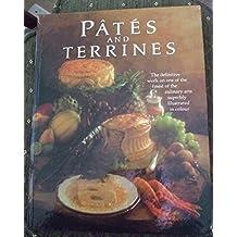 Pates and Terrines