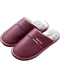 Amazon.it  peluche - 37.5   Scarpe da uomo   Scarpe  Scarpe e borse ac912cc9ce1