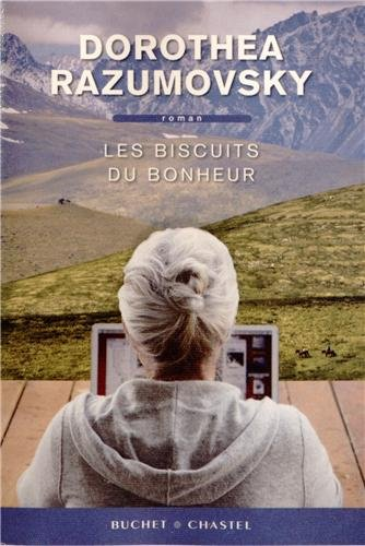 "<a href=""/node/10419"">[Les ]biscuits du bonheur</a>"