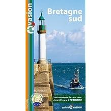 Guide Evasion en France Bretagne Sud