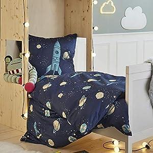 Jungen Bettwäsche 135200 Günstig Online Kaufen Dein Möbelhaus
