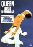 Rock Montreal [Import anglais]