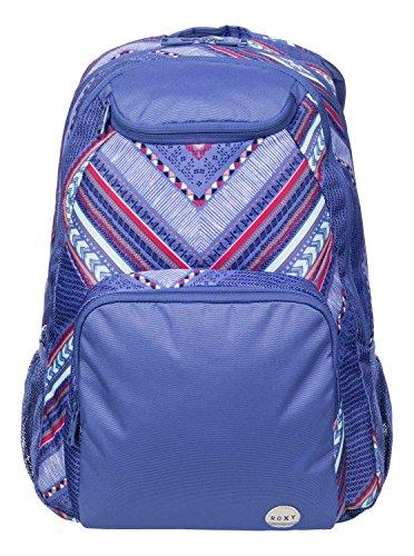 roxy-womens-shadow-swell-backpack-purple-ax-vertical-arrow-combo-chambr-size455-x-33-x-14-cm-24-lite