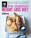 The Diabetes Weight Loss Plan