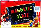 Funskool Magnetic Slate