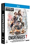 Best Blurays - Engrenages - Saison 7 [Blu-ray] Review