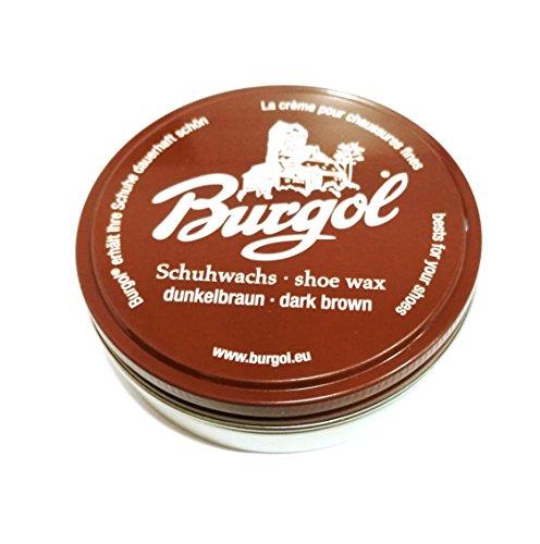 burgol-cera-de-zapatos-shoe-wax-nueva-receta-marron-oscuro-one-size