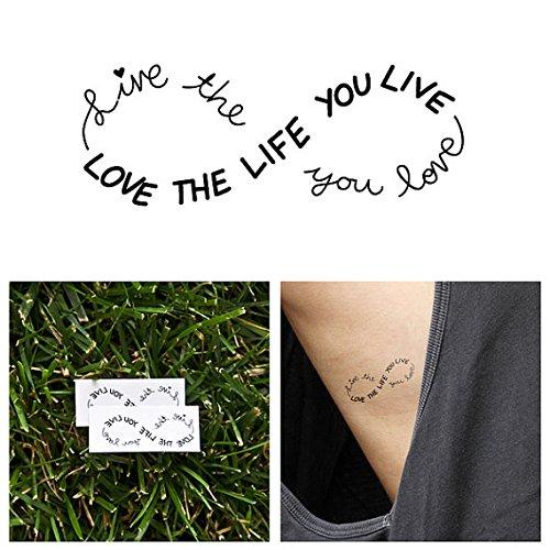 tattify-tatouages-temporaires-inspirant-infini-evident-set-de-2