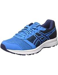 Asics T619N4549 - Chaussures de Running - Homme