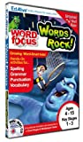 Picture Of Words Rock! (PC CD)