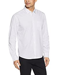 Upto 70% Off On : Men's Stylish Plain & Printed Casual & Formal Shirts low price image 14