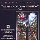 Relief of Derry Symphony