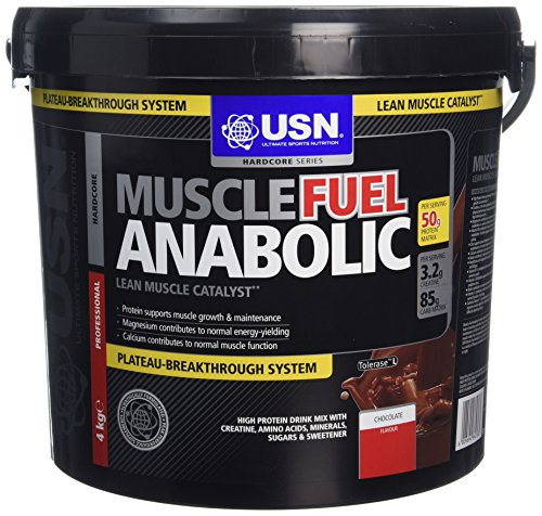 usn-muscle-fuel-anabolique-pour-musculaire-seche-chocolat-4-kg