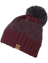 Helly Hansen Women's W Powder Beanie Hat
