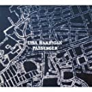 Lisa Hannigan - Passenger [Japan CD] HSE-39210