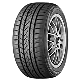 Falken Euro All Season AS200 (215/50 R17 95V XL mit Felgenschutz (MFS))