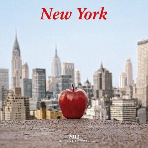 WK-13 NEW YORK