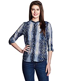 Chemistry Women's Tunic Shirt