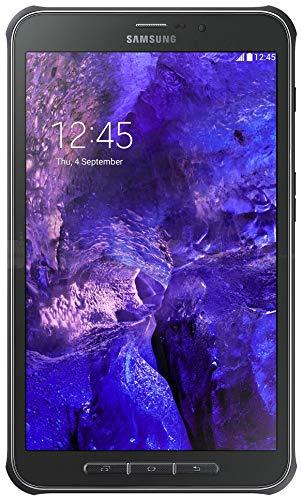 Samsung Galaxy Tab Active 8.0 16GB 3G 4G Green - Tablet