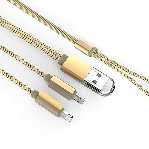 cable-micro-usbvovoir-2-en-1-chargeur-rapide-a-adsorption-rapide-chargeur-usb-double-cable-pour-tele