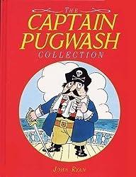 The Captain Pugwash Collection: