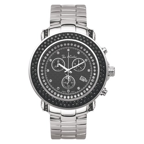 Joe Rodeo relojes: Joe Rodeo Junior 4,75.Ct Jju47