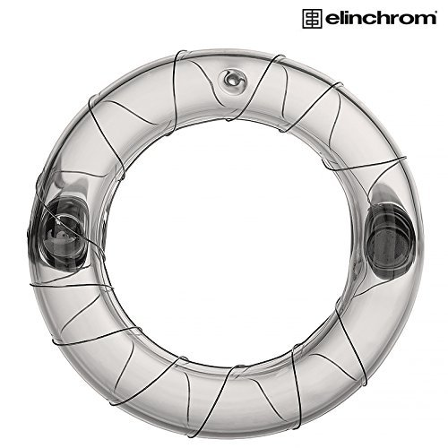 Elinchrom Flash Tube for ELB 1200 Action Head [24085] -