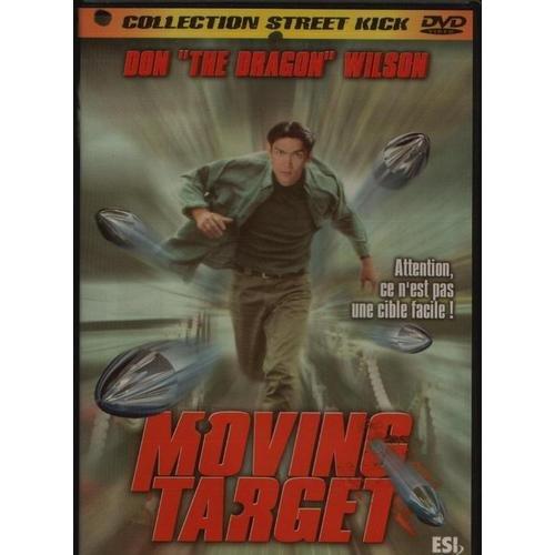 Bild von Moving Target