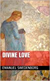 Divine Love (English Edition)