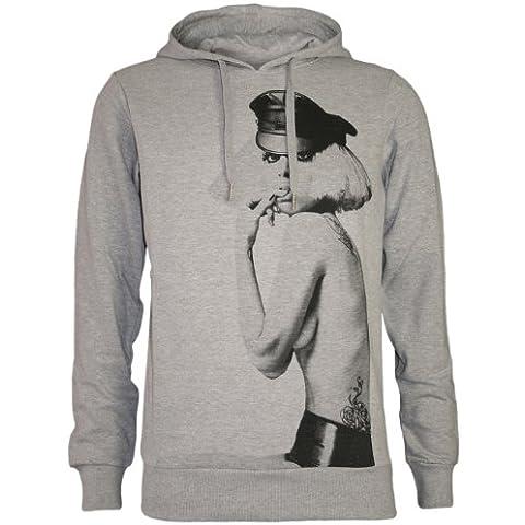RALPH LAUREN Hombre Diseñador Polo Shirt Camisetas - 3 BIG PONY -