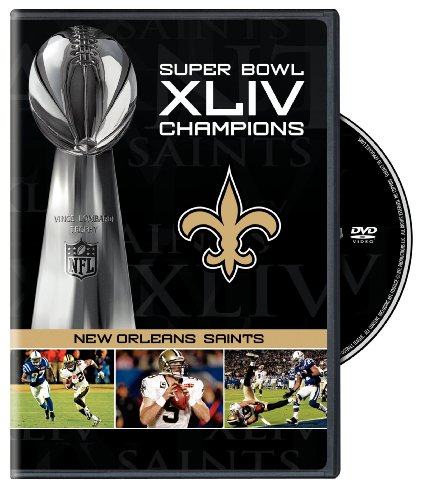 nfl-super-bowl-xliv-champions-new-orleans-saints-dvd-region-1-us-import-ntsc