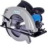 CUMI 1200 Watts Circular Saw - CWS 190 E