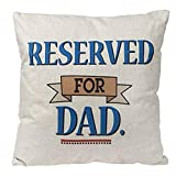 Dad Pillows Review and Comparison