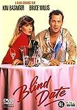Boire Et Déboires [DVD] [1987]